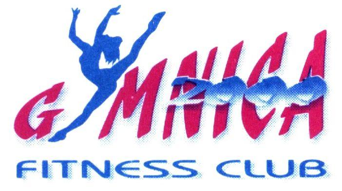 Gymnica2000 Fitness Club